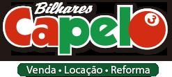 Bilhares Capelo
